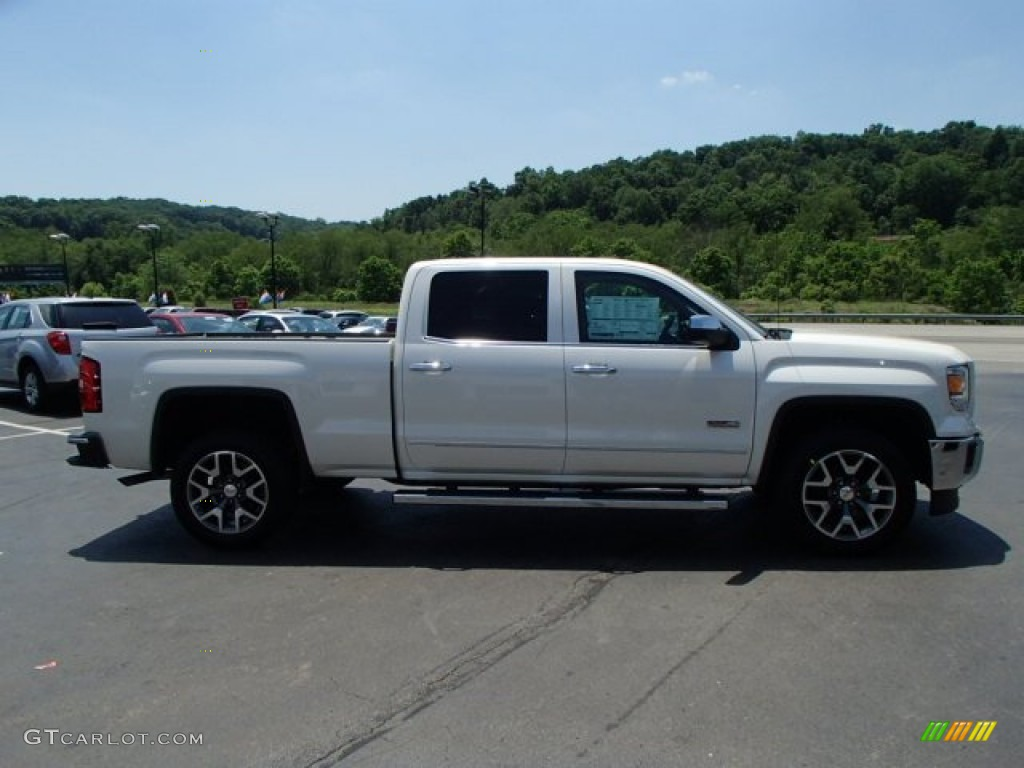 columbia sc new buick gmc cadillac used car dealer 2016 car release. Cars Review. Best American Auto & Cars Review