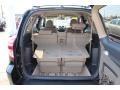 Sand Beige Trunk Photo for 2011 Toyota RAV4 #82575154