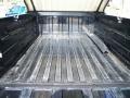 2000 Onyx Black Chevrolet Silverado 1500 LS Regular Cab 4x4  photo #16
