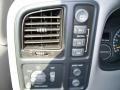 2000 Onyx Black Chevrolet Silverado 1500 LS Regular Cab 4x4  photo #30