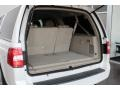 Stone Trunk Photo for 2011 Lincoln Navigator #82605386