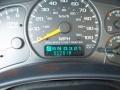 2000 Onyx Black Chevrolet Silverado 1500 LS Regular Cab 4x4  photo #31