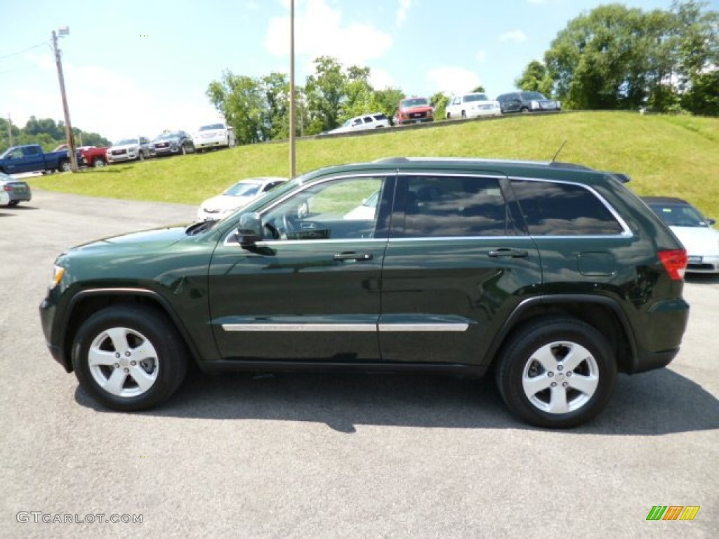 Jeep Grand Cherokee Workshop Repair Service Manual Online likewise Mitsubishi Montero 2 8 2014 Specs And Images besides Jeep Cherokee 1984 furthermore Exterior 42255354 further Exterior 73654557. on 1997 jeep grand cherokee laredo