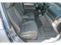 2011 Glacier Blue Metallic Honda CR-V EX-L  photo #21