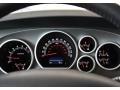 2013 Black Toyota Tundra Limited CrewMax 4x4  photo #9