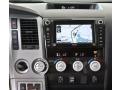 2013 Black Toyota Tundra Limited CrewMax 4x4  photo #10