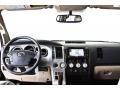 2013 Black Toyota Tundra Limited CrewMax 4x4  photo #11
