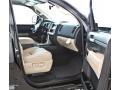 2013 Black Toyota Tundra Limited CrewMax 4x4  photo #12