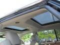 2009 Carbon Black Metallic Buick Enclave CXL AWD  photo #11
