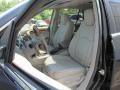 2009 Carbon Black Metallic Buick Enclave CXL AWD  photo #15