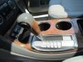 2009 Carbon Black Metallic Buick Enclave CXL AWD  photo #17