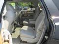 2009 Carbon Black Metallic Buick Enclave CXL AWD  photo #20
