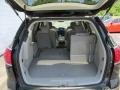 2009 Carbon Black Metallic Buick Enclave CXL AWD  photo #22