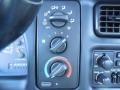 Gray Controls Photo for 1998 Dodge Ram 1500 #82636532