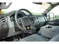 Steel Dashboard Photo for 2012 Ford F350 Super Duty #82656157