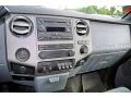 Steel Controls Photo for 2012 Ford F350 Super Duty #82656179