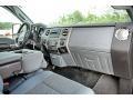 Steel Dashboard Photo for 2012 Ford F350 Super Duty #82656360