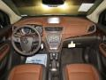 Saddle Dashboard Photo for 2013 Buick Encore #82676675
