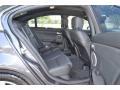 Onyx Rear Seat Photo for 2009 Pontiac G8 #82677007