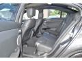 Onyx Rear Seat Photo for 2009 Pontiac G8 #82677031