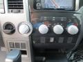 2013 Black Toyota Tundra TSS CrewMax  photo #30