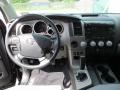 2013 Black Toyota Tundra TSS CrewMax  photo #25