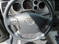 2013 Black Toyota Tundra TSS CrewMax  photo #31