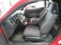 2013 Redline 3-Coat Pearl Dodge Challenger R/T  photo #9
