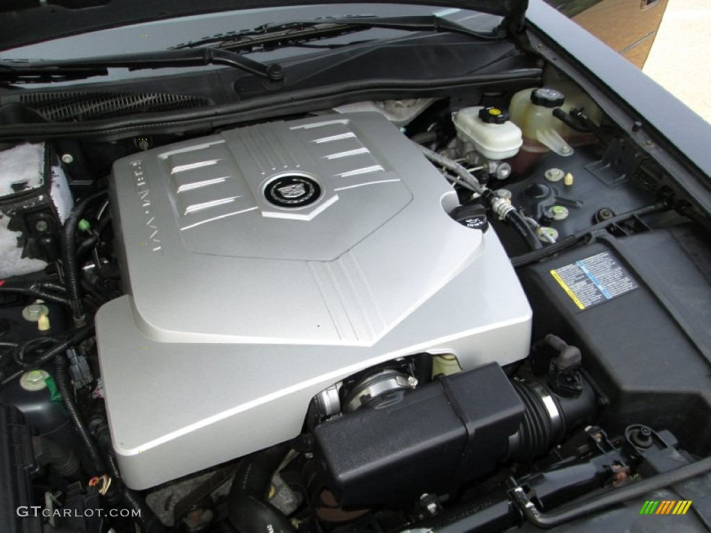 cadillac 8 2 litre engine cadillac free engine image for user manual download. Black Bedroom Furniture Sets. Home Design Ideas