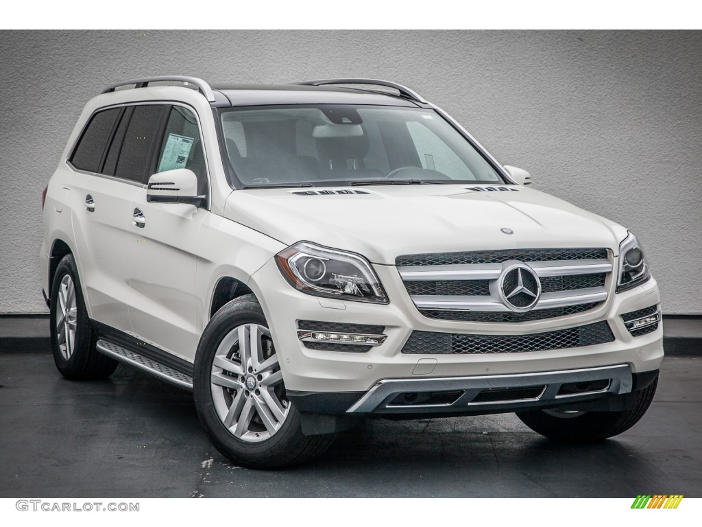 diamond white metallic 2013 mercedes benz gl 450 4matic exterior photo 82715199. Black Bedroom Furniture Sets. Home Design Ideas