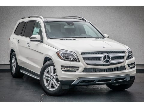 2013 mercedes benz gl 450 4matic data info and specs for Mercedes benz gl450 specs