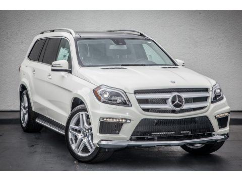 2013 mercedes benz gl 550 4matic data info and specs for Mercedes benz gl450 specs