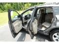 2014 Sterling Gray Ford Escape SE 2.0L EcoBoost  photo #10