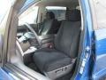2008 Blue Streak Metallic Toyota Tundra SR5 CrewMax 4x4  photo #13