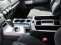 2008 Blue Streak Metallic Toyota Tundra SR5 CrewMax 4x4  photo #15