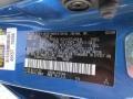 2008 Blue Streak Metallic Toyota Tundra SR5 CrewMax 4x4  photo #18