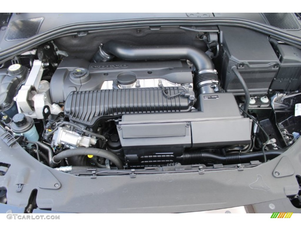 2013 volvo s60 t5 engine photos | gtcarlot.com volvo 850 engine diagram manual 2013 volvo s60t5 engine diagram