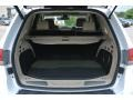 New Zealand Black/Light Frost Trunk Photo for 2014 Jeep Grand Cherokee #82735979