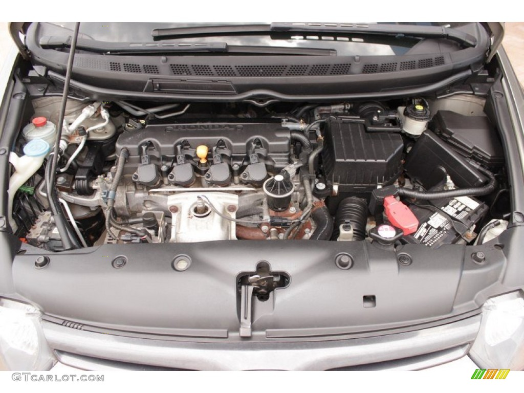 honda civic 2006 sohc engine diagram  honda  free engine 2006 honda civic engine diagram 2006 honda civic ex engine diagram