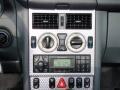 2001 Black Mercedes-Benz SLK 230 Kompressor Roadster  photo #21