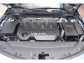 2014 Impala LTZ 3.6 Liter DI DOHC 24-Valve VVT V6 Engine