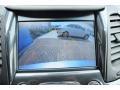 Silver Topaz Metallic - Impala LTZ Photo No. 26