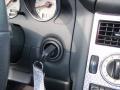 2001 Black Mercedes-Benz SLK 230 Kompressor Roadster  photo #25