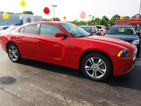 2012 dodge charger r t awd data info and specs. Black Bedroom Furniture Sets. Home Design Ideas