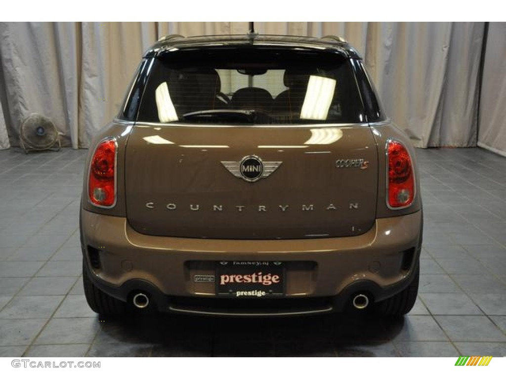2013 light coffee mini cooper s countryman all4 awd 82790390 photo 16 car. Black Bedroom Furniture Sets. Home Design Ideas