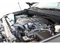 2013 Black Toyota Tundra TSS CrewMax  photo #6