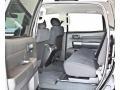 2013 Black Toyota Tundra TSS CrewMax  photo #7