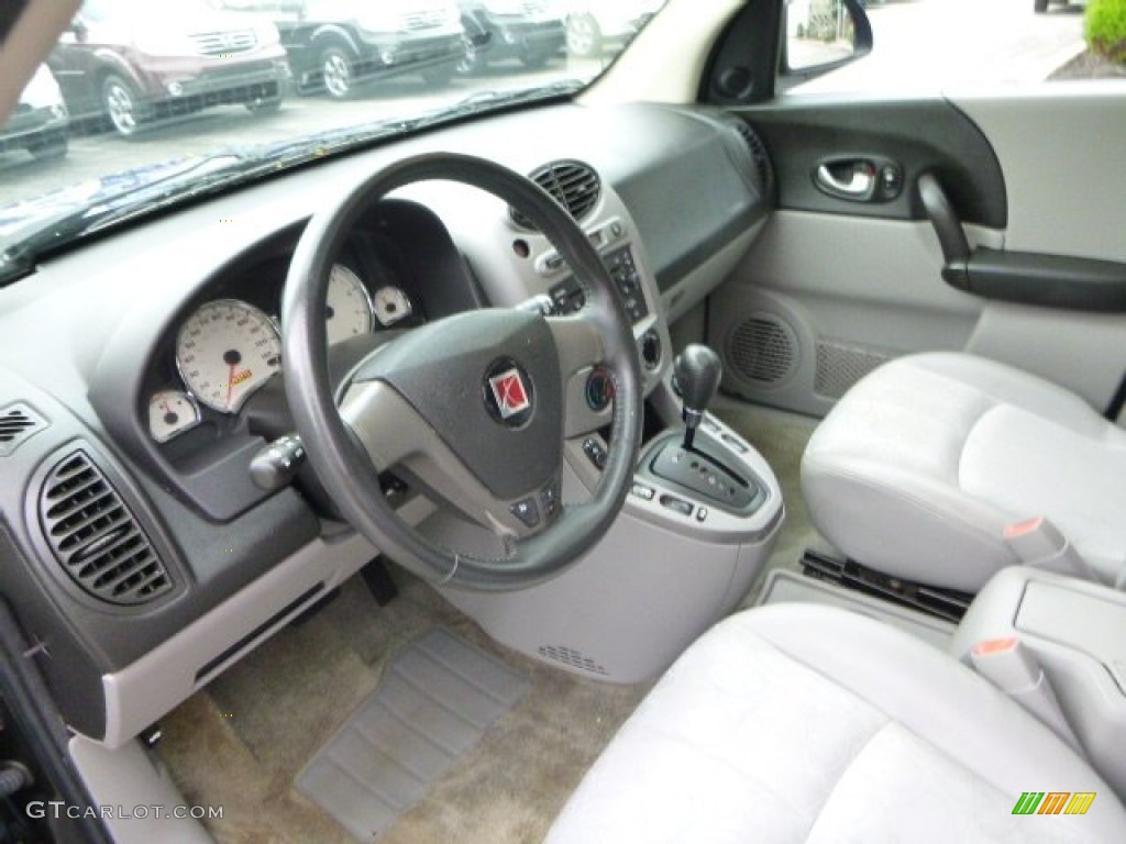2004 saturn vue v6 interior photos. Black Bedroom Furniture Sets. Home Design Ideas
