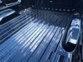 2013 Black Chevrolet Silverado 1500 LT Extended Cab  photo #21