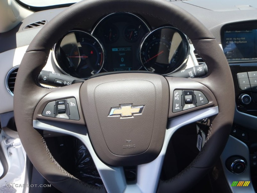 2014 chevrolet cruze diesel photos and info news car and html autos weblog. Black Bedroom Furniture Sets. Home Design Ideas